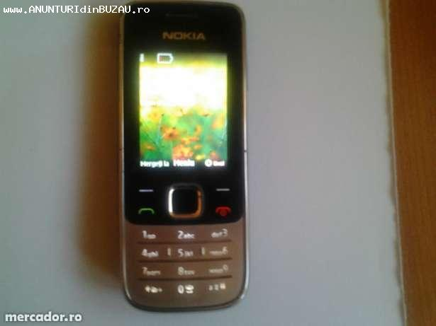 Vand Nokia 2730!