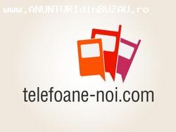 Samsung S7562 Black Galaxy S Duos Sigilat 219Euro