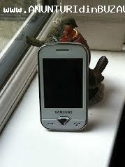 vand/schimb Samsung s7070 Diva White Pearl Diamond