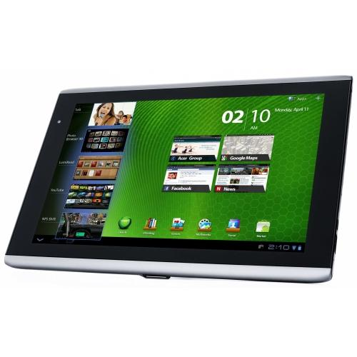 Vand Acer Iconia Tab A500