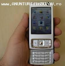 Schimb Nokia N95 clasic cu alt tel. sau chinezarie cu tv inc