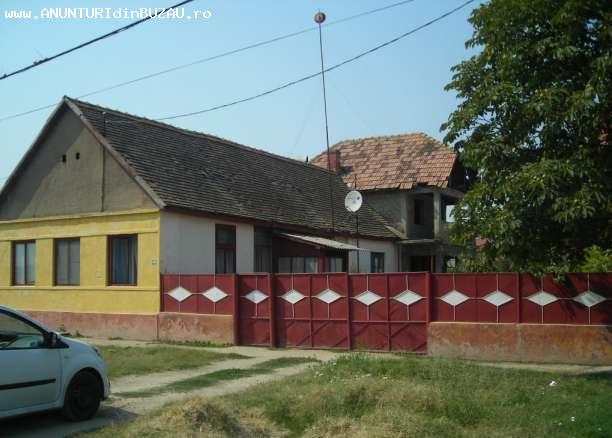Anunturi Imobiliare din Romania doar pe muta-te.ro