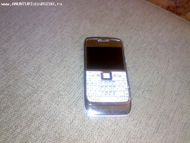 Vand/Schimb Nokia E71 Replica