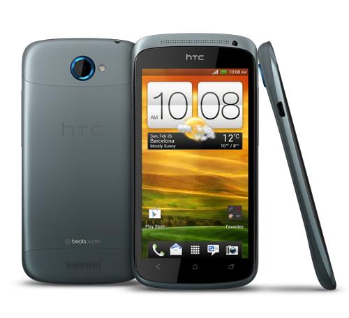 VAND HTC ONE X 32GB NECODAT /SCHIMB DOAR CU NOTE2