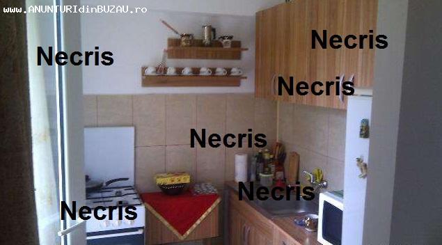 Va prezentam in vederea inchirierii apartament 2 camere UNIR