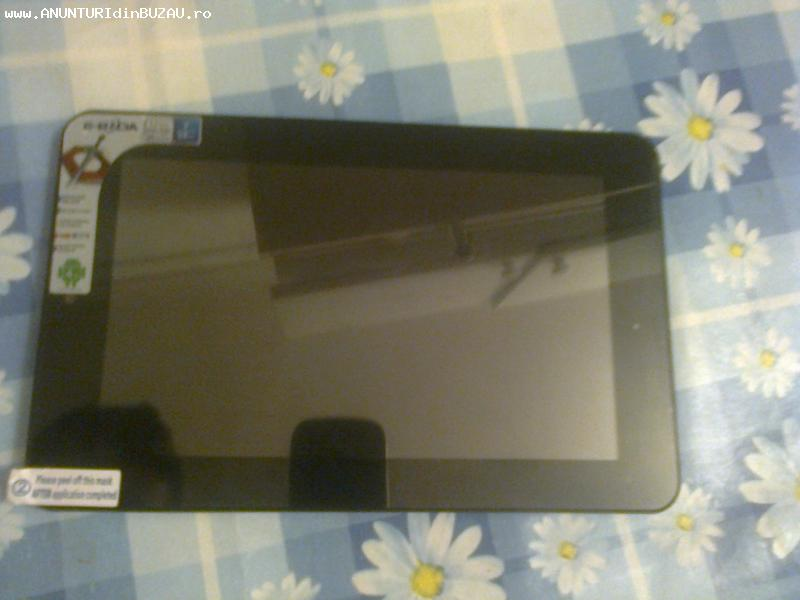 Tableta E-boda impresspeed E300 IPS