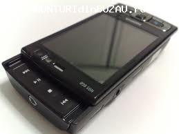 schimb nokia N95  8GB original cu alt telefon