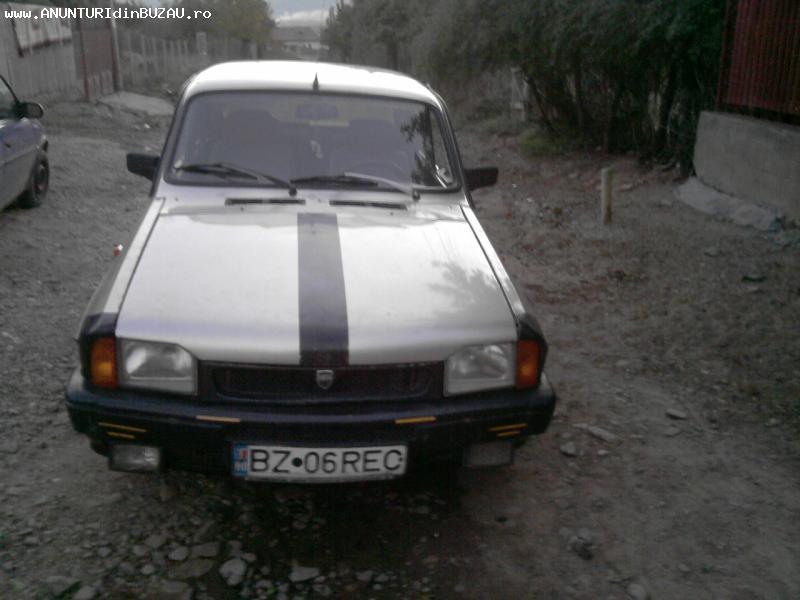 dacia 1310 din 1996