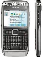 Vind/schimb Nokia lumia610 si nokia e71