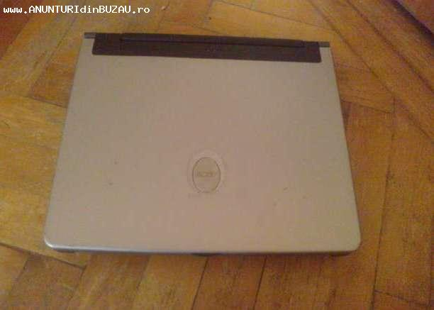 Laptop Acer Aspire model 1610 (1613LC)