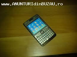 Telefon Nokia E61i
