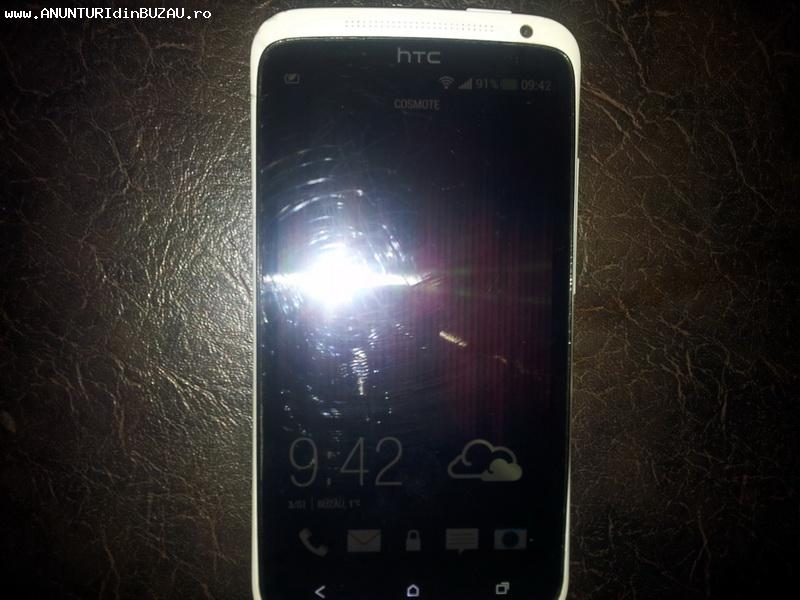 Htc one x varianta de 32 gb