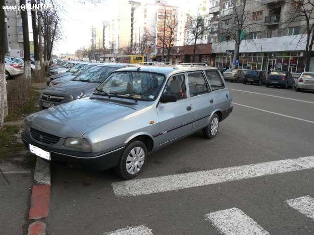 Dacia Break -2001