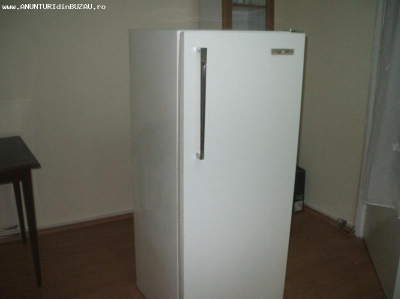 frigider usa sticla super pret fix