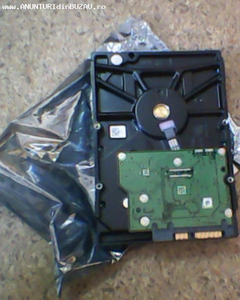 HDD Seagate Baracuda 80Gb SATA