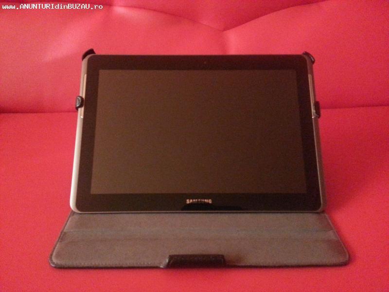 Tableta Samsung Galaxy Tab 10.1, 3G