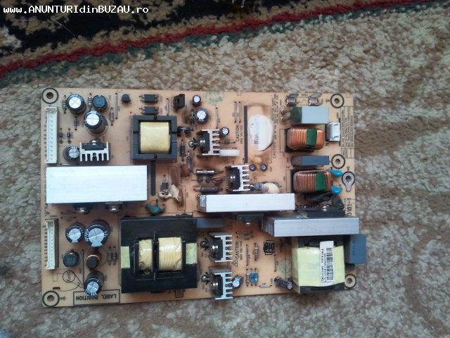 vand tv lcd LG necesita reparat