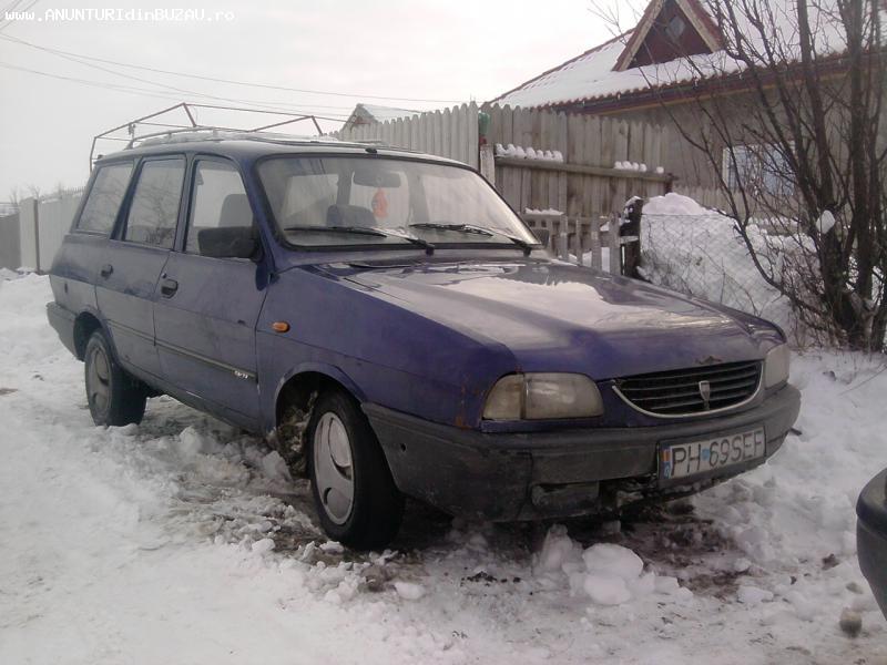 Vand Dacia 1400 Break