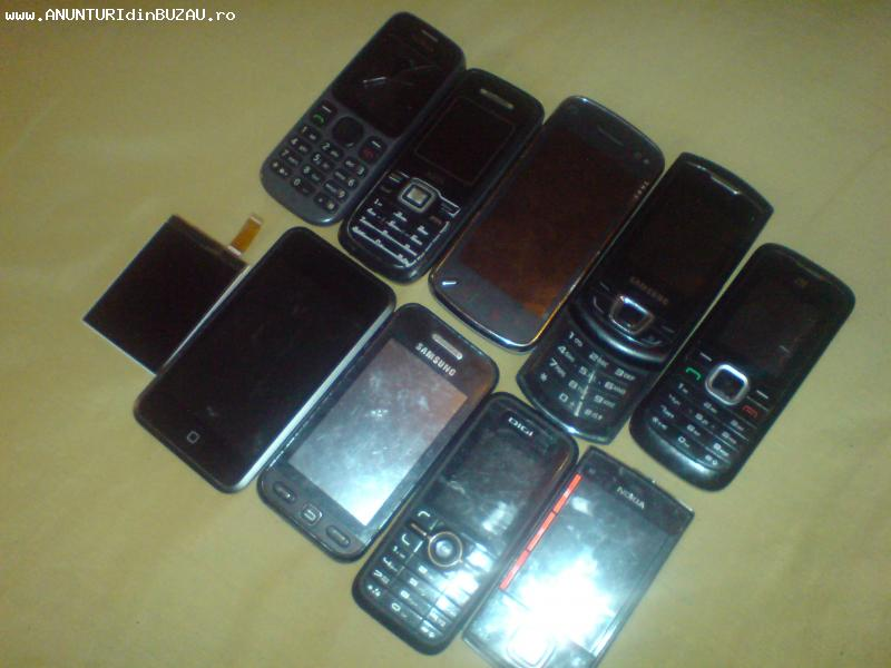 Nokia n97,n95,x3,ipod touch