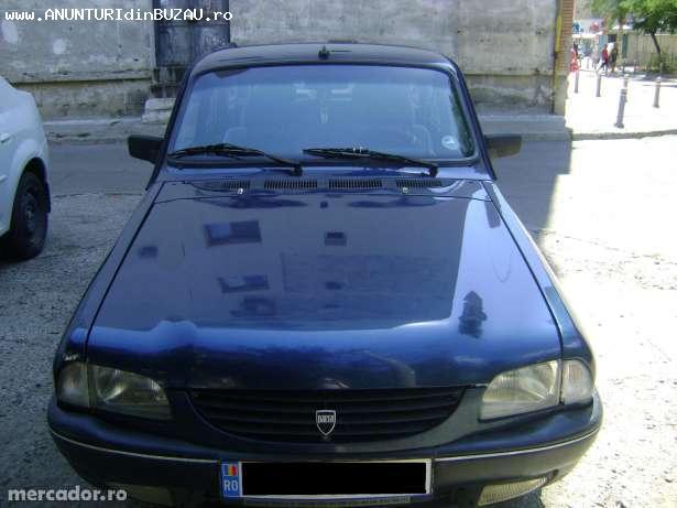 Dacia 1410-impecabila