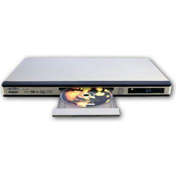 Vand DVD Player E-BODA 555X Stare impecabila
