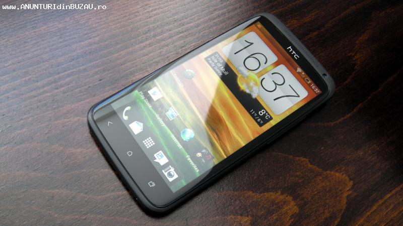Vand HTC One X impecabil