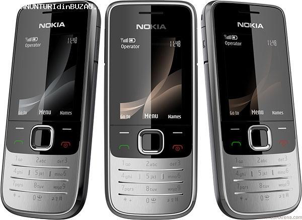 de vinzare  Nokia 2730 classic