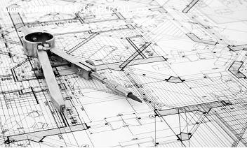 Execut instalatii sanitare,termice si constructii