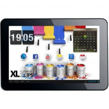 """VAND TABLETA E-BODA Supreme XL200 IPS 10.1 """""""