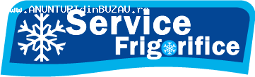 montaj, service si reparatii