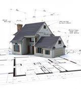 Cauti constructori , instalator , fierar-betonist , dulgher