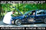 ** FOTOGRAF NUNTI BOTEZ BUZAU FILMARI FULL HD NUNTA BOTEZ DJ