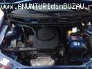 Fiat Punto-taxa platita