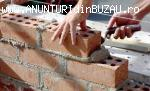 PFA EXECUTA LUCRARI CONSTRUCTII