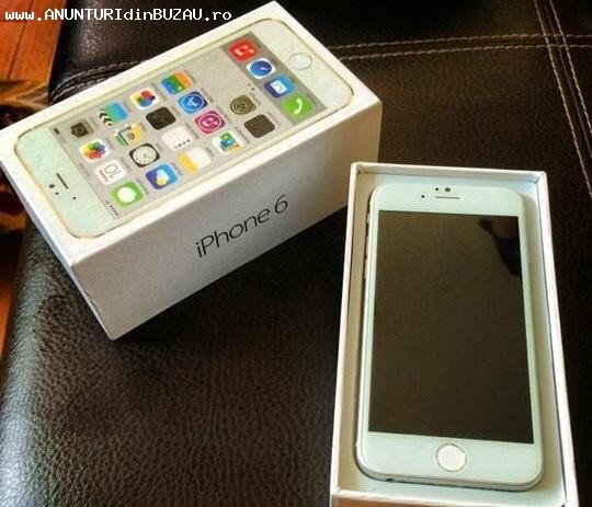 Iphone 6 32gb ..412 €/ Iphone 5S 64gb Gold.. 337 €