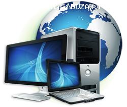 Reparatii laptopuri si calculatoare Buzau