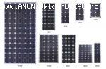 Panou fotovoltaic 100 W poly - 134 EURO !!!