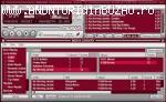 Instaleare Pachet Windows + Programe!