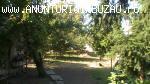 VAND CASA P+1 STR. DREAPTA - BUZAU