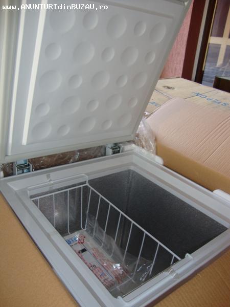Vand lada frigorifica Scan Cool