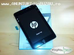 VAND TABLETA HP SLATE 7 HD
