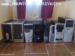 schimb 3 calculatoare cu leptop