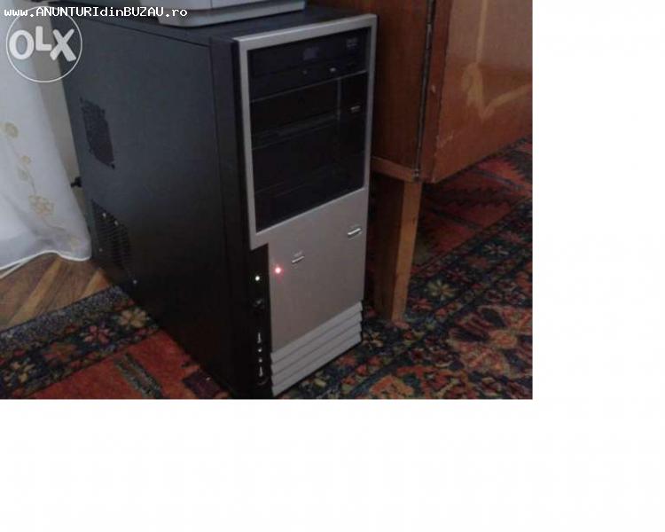 calculator complet