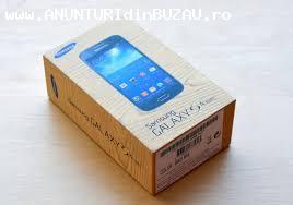 Urgent.Samsung galaxy s4mini