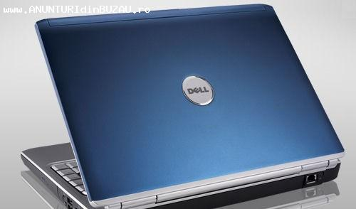 Laptop Second Hand Dell Inspiron 1420