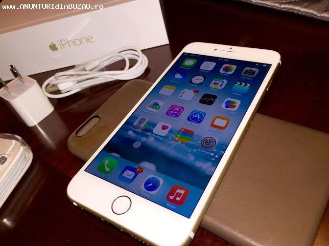Brand new Iphone 6 and 6 plus  (buy 2 get 1 free)