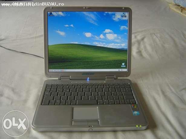 laptopuri si pc-uri de vanzare