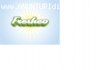 Angajez Preparator Fast-Food/Vanzator