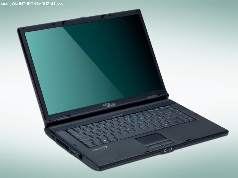 Vand urgent laptop