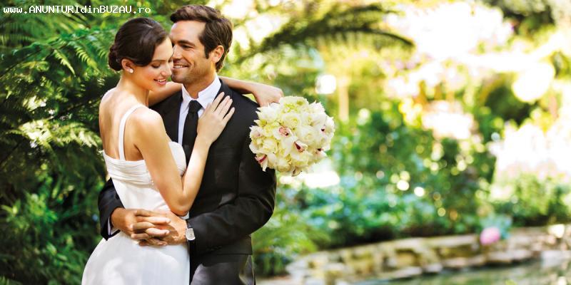 Filmare FULL HD + fotografii profesionale DJ nunta botez